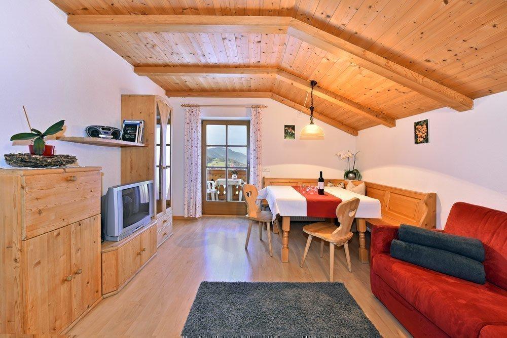 appartamento-1-camera