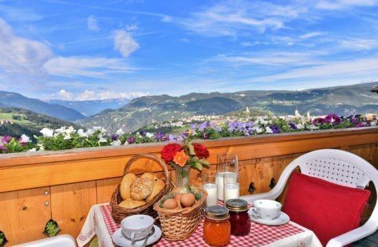 colazione-sul-balcone