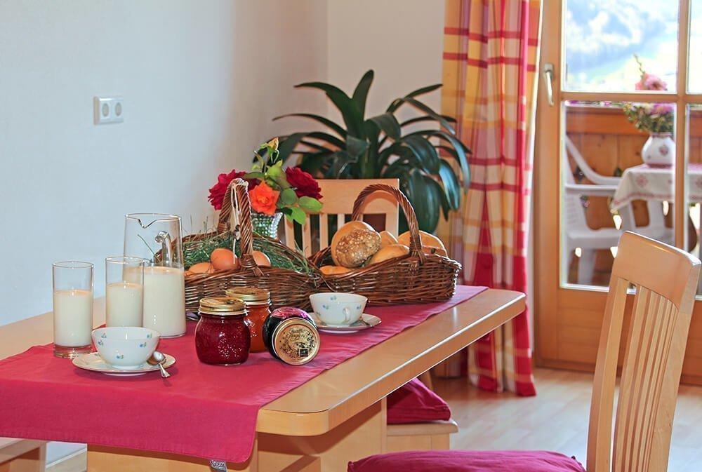 Ritten appartamento3