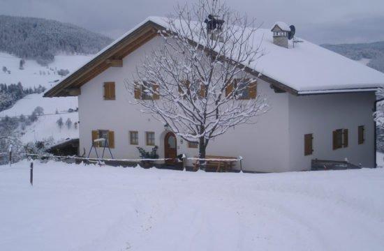 Gatterpunerhof
