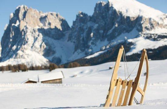 winterurlaub auf dem bauernhof1